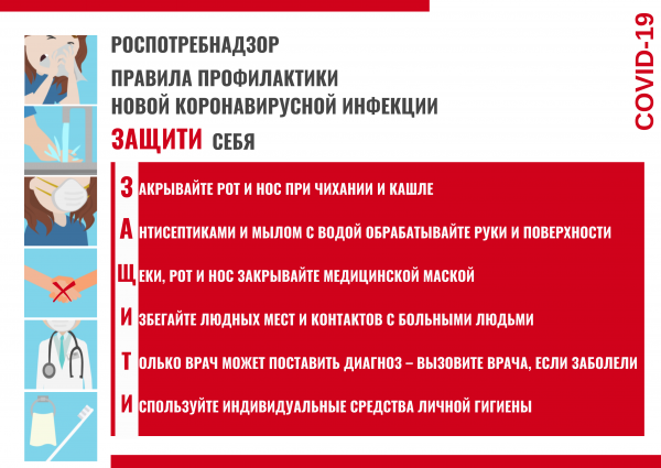 pravila-profilaktiki-po-novoj-koronavirusnoj-infekcii-covid-19-gorizontalnyj.png