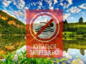 Уважаемые жители и гости сельского поселения Шулгановский сельсовет!